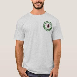 PRA Team shirt
