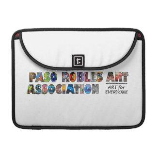 Praa Sleeve For MacBook Pro