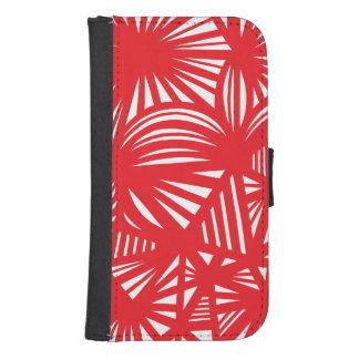 Practical Beautiful Healing Hard-Working Phone Wallet