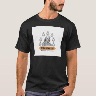 Practical Ben T-Shirt