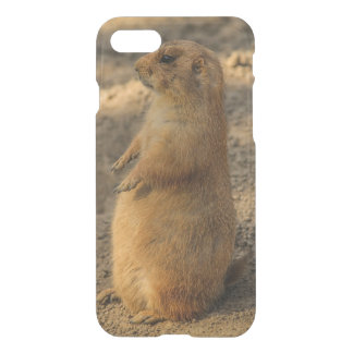 Prairie Dog iPhone 8/7 Case