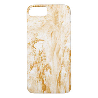 Prairie Wind iPhone 7 Case