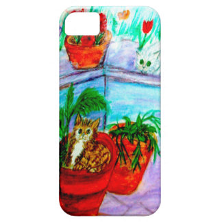 Praise God From Whom All Blessings Flow iPhone 5 Case