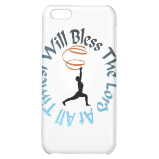 Praise Speck Case iPhone 5C Covers