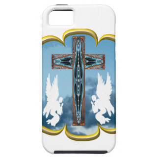 Praise The Lord- Case iPhone 5 Cover