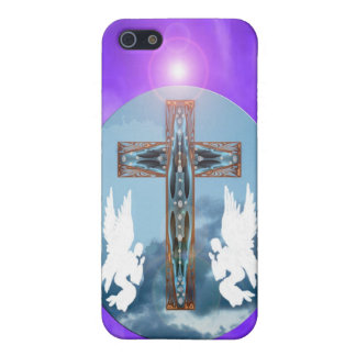 Praise With Song-Speck iPhone 5 Cases