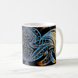 Pranajava Coffee Mug