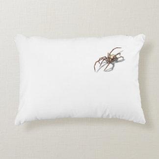 Prank Spider Pillow