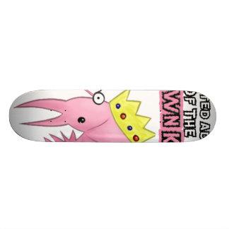 Prawn King Board Skate Boards