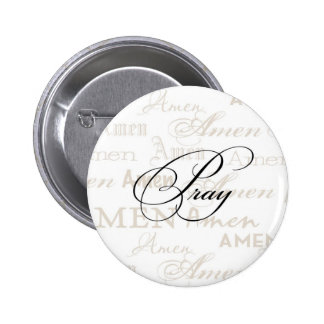 Pray Christian Quote by Enchanting Quotes Pin