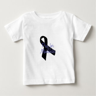 pray for manchester baby T-Shirt