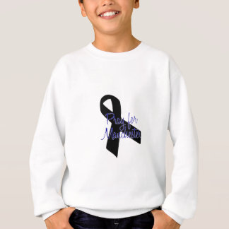 pray for manchester sweatshirt