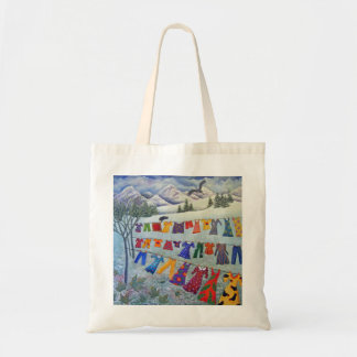 Prayer For Haiti Tote Bag