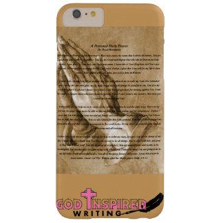 Prayer Phone case