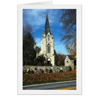 prayer stop card