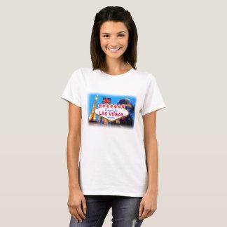 Prayers for Las Vegas T Shirts