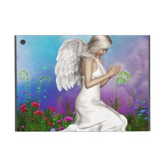 Praying Angel iPad Mini Case