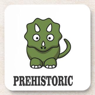 pre historic dinosaur yeah coasters