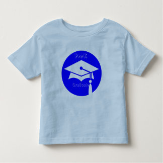 Pre-K Graduation Gifts Toddler T-shirt