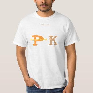 Preacher s Kid T-Shirt