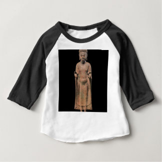 Preaching Buddha 2 Baby T-Shirt
