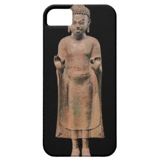 Preaching Buddha 2 Case For The iPhone 5