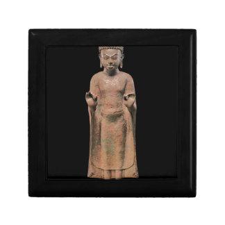 Preaching Buddha 2 Gift Box