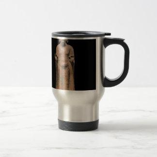 Preaching Buddha 2 Travel Mug
