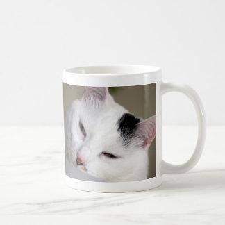 Precious 1 coffee mug