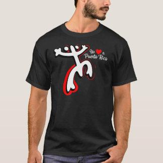Precious design of coqui Taino T-Shirt