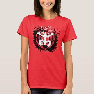 Precious design of coqui taino. T-Shirt
