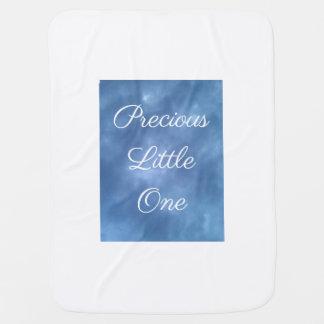 Precious Little One Blanket