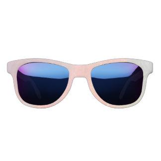 Precious opal sunglasses