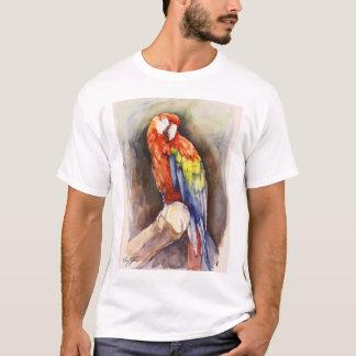 Precious Parrot Shirt