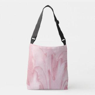 Precious Pink Crossbody Bag