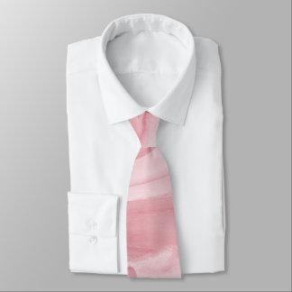 Precious Pink Tie