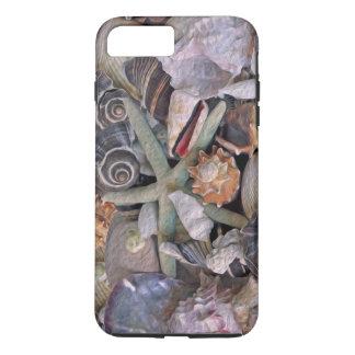 Precious Sea Gems Phone Case