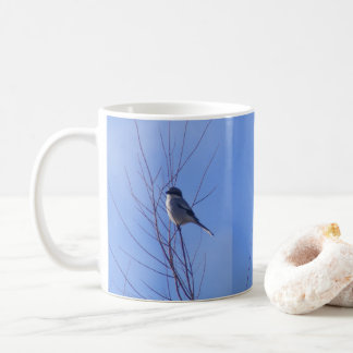 Precious Visitor Coffee Mug
