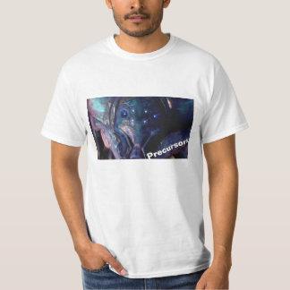 Precursors T-Shirt