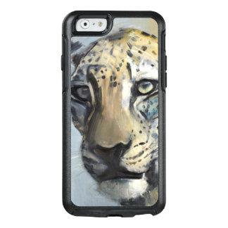Predator OtterBox iPhone 6/6s Case