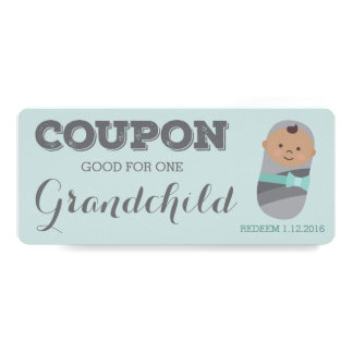 Zazzle coupons canada zinio coupon uk zazzle coupon codes november 2017 get 75 off reheart Gallery