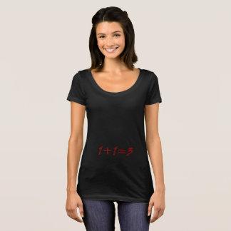 pregnancy announces T-Shirt