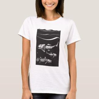 Prehistoric Fish T-Shirt