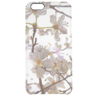Prelude 2014 clear iPhone 6 plus case
