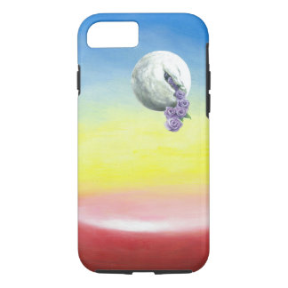 Prelude iPhone 8/7 Case