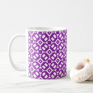 Prelude No10.1 Coffee Mug
