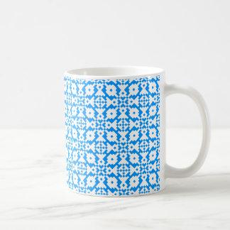 Prelude No4 Coffee Mug