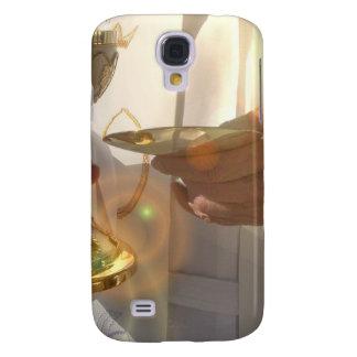 Premier cas de l iPhone 3G de communion