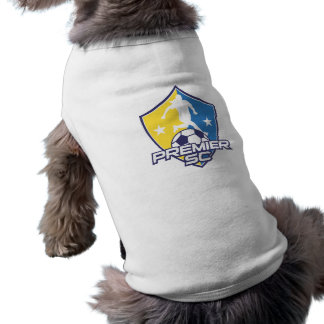 Premier SC Pet Clothing