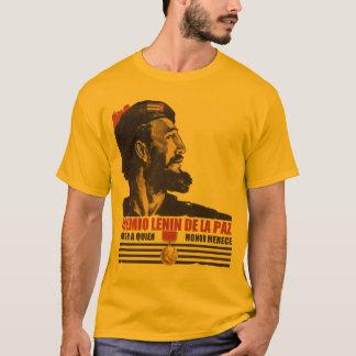 PREMIO LENIN DE LA PAZ T-Shirt